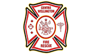 Fire & Rescue Logo